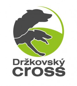 drzkovsky-cross_final.jpg